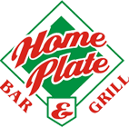 Home Plate Bar & Grill